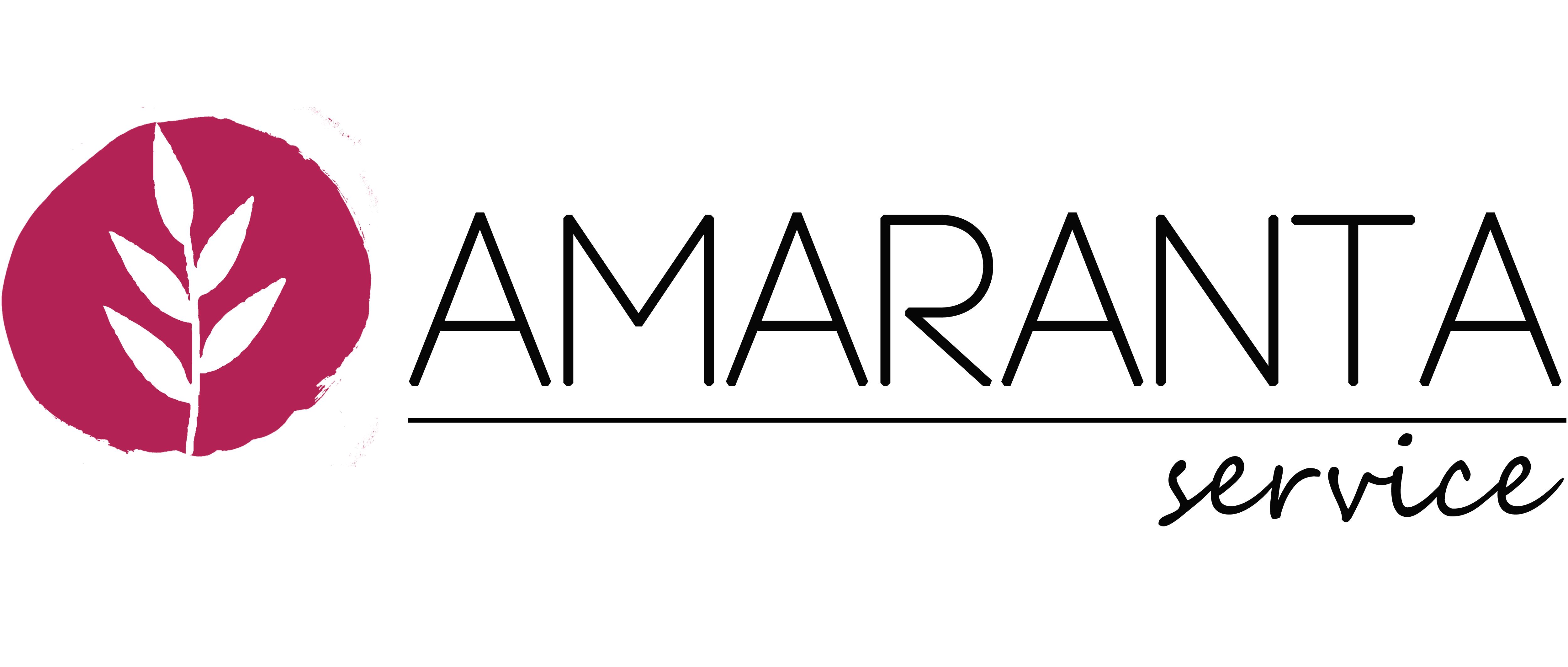 Amaranta Service